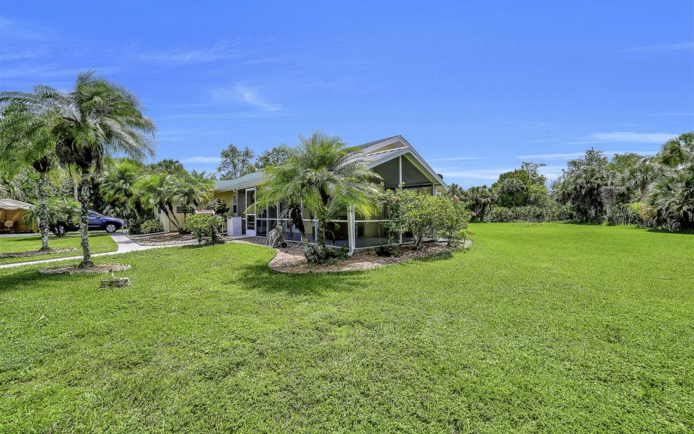 331 17th St NW, Naples - Home For Sale 459105301