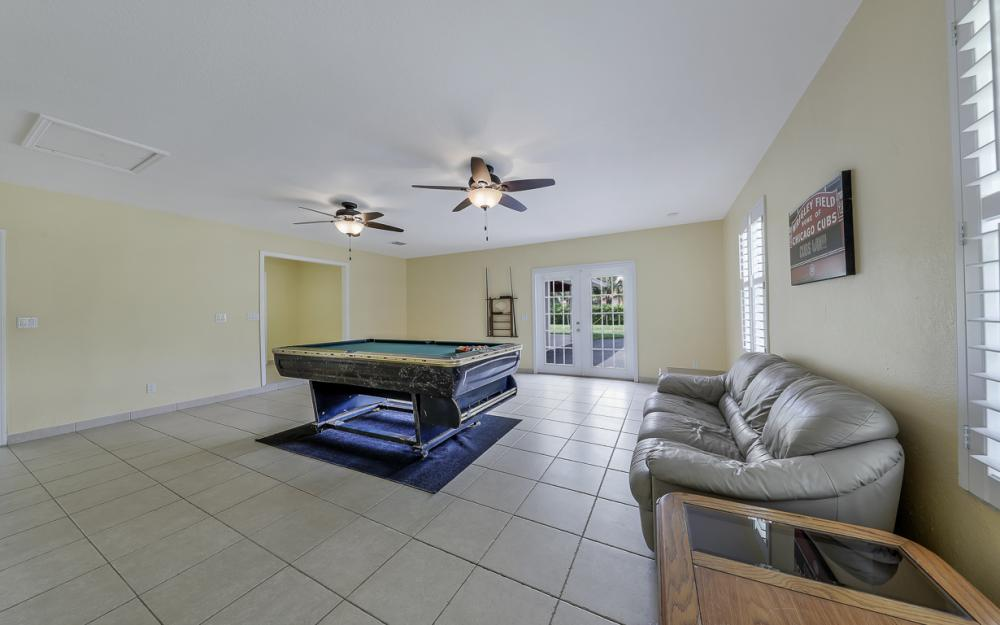 331 17th St NW, Naples - Home For Sale 1514960731