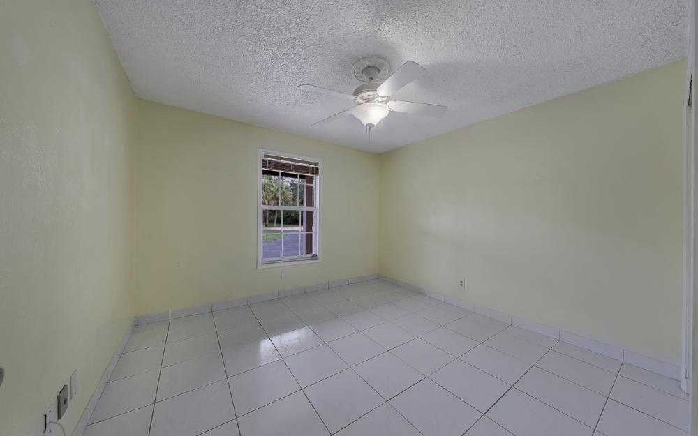 331 17th St NW, Naples - Home For Sale 2106508079