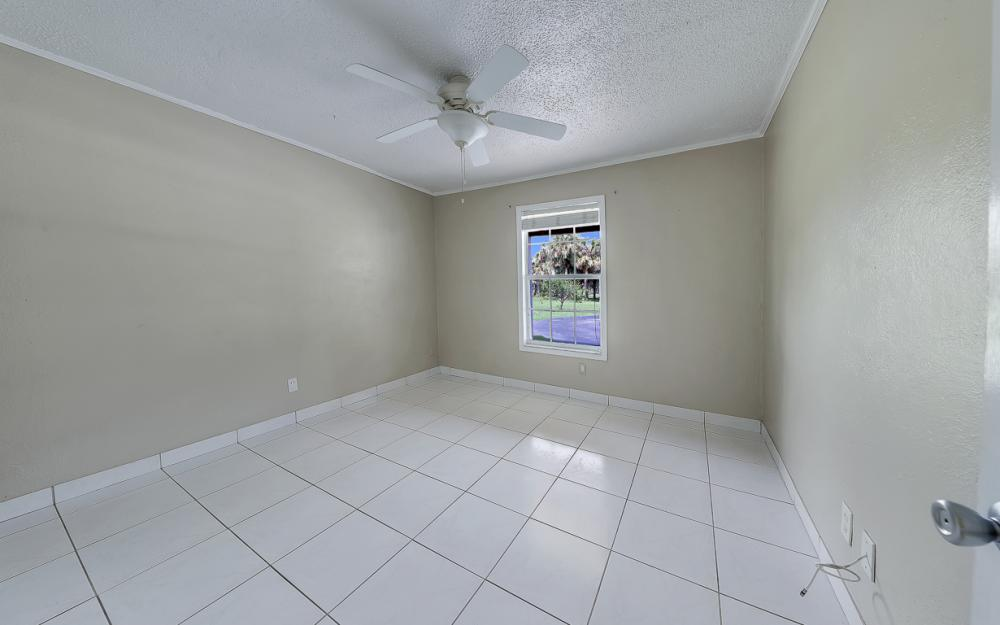 331 17th St NW, Naples - Home For Sale 1311381203