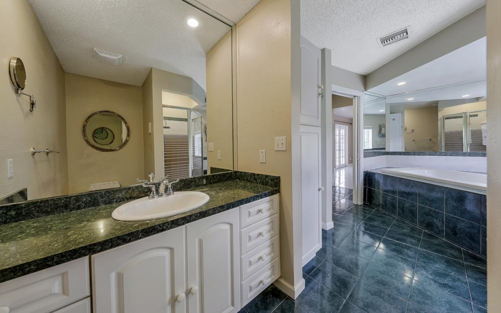 331 17th St NW, Naples - Home For Sale 612952174