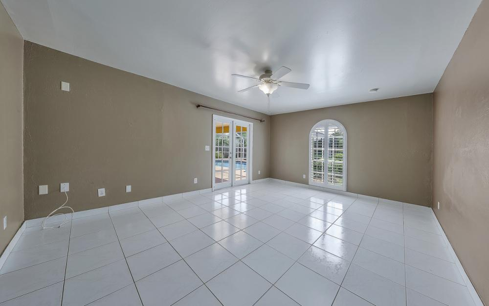 331 17th St NW, Naples - Home For Sale 430615395