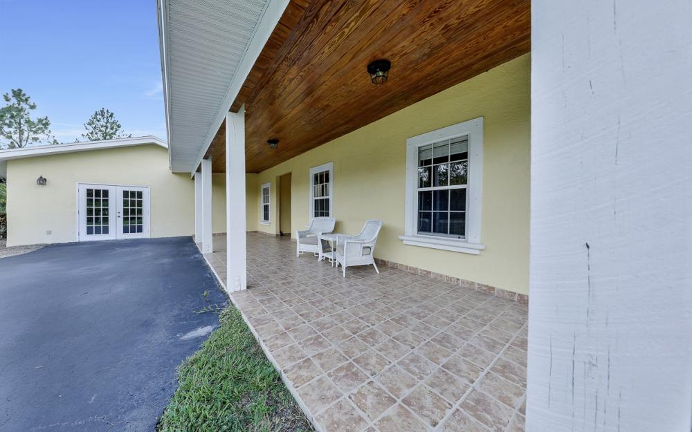 331 17th St NW, Naples - Home For Sale 1259404939
