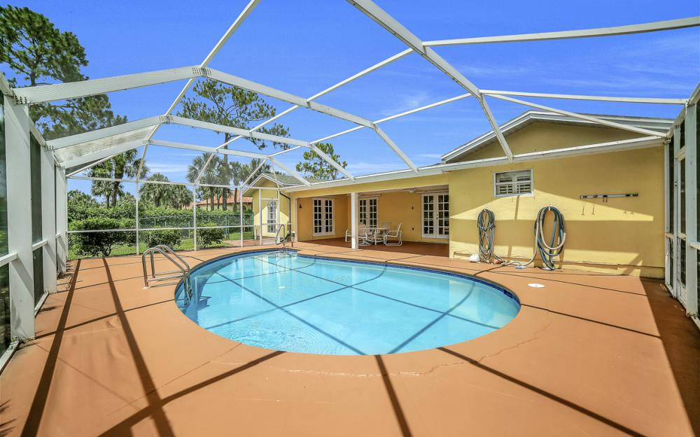 331 17th St NW, Naples - Home For Sale 1543259393