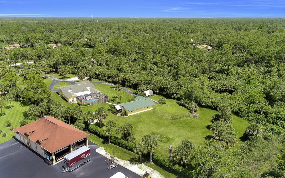 331 17th St NW, Naples - Home For Sale 408560750