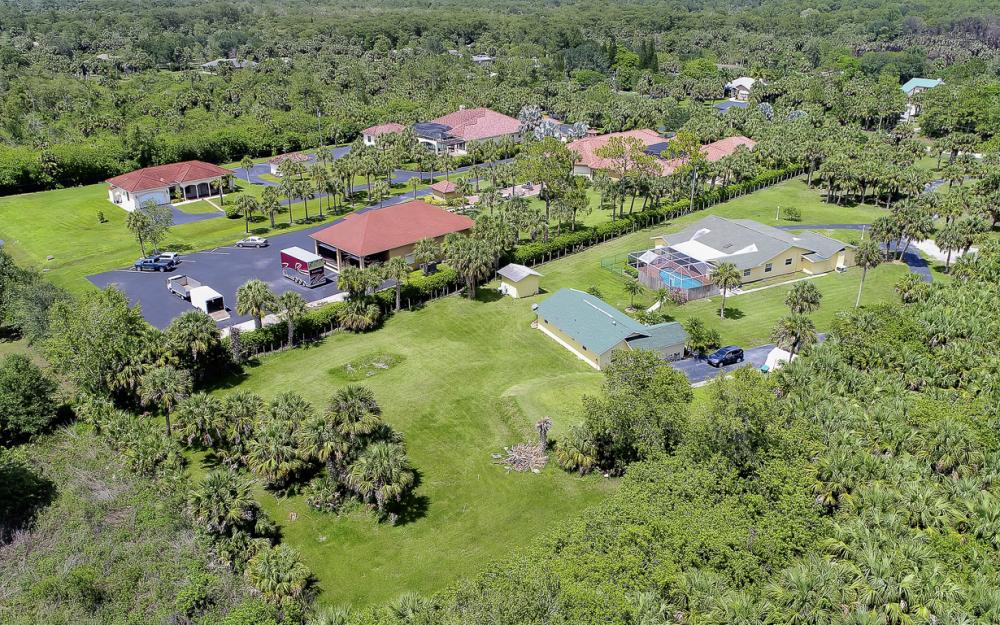 331 17th St NW, Naples - Home For Sale 487854159