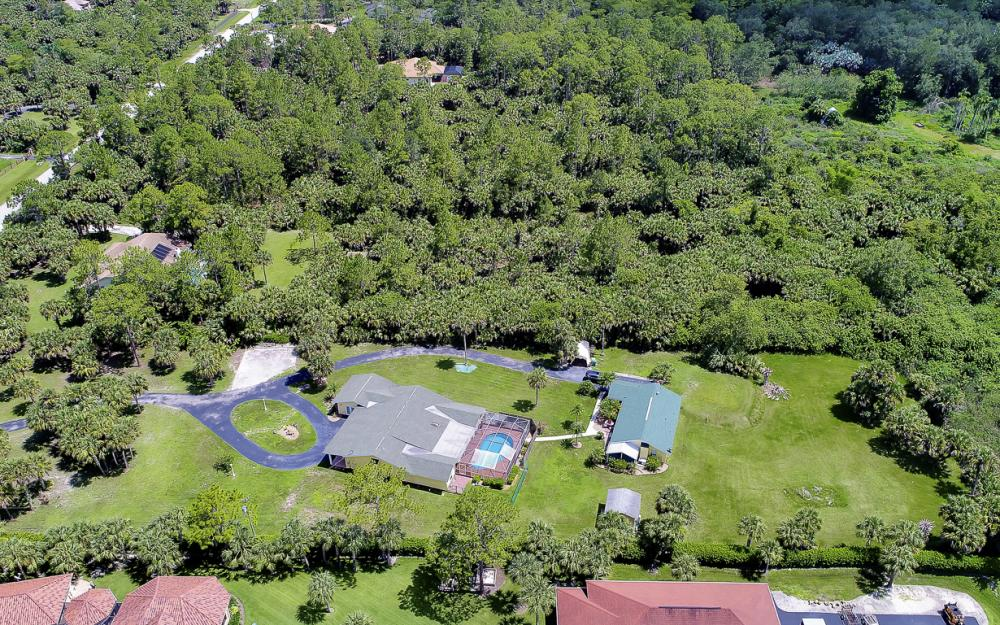 331 17th St NW, Naples - Home For Sale 1950684602