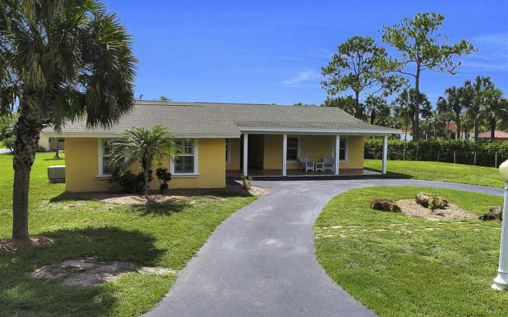 331 17th St NW, Naples - Home For Sale 1421874404