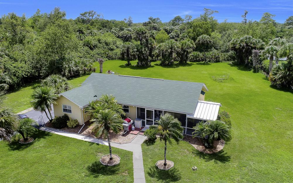 331 17th St NW, Naples - Home For Sale 167935822