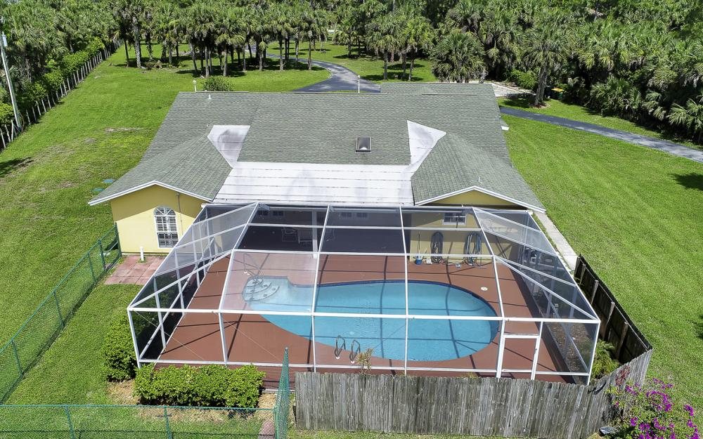 331 17th St NW, Naples - Home For Sale 1350786760