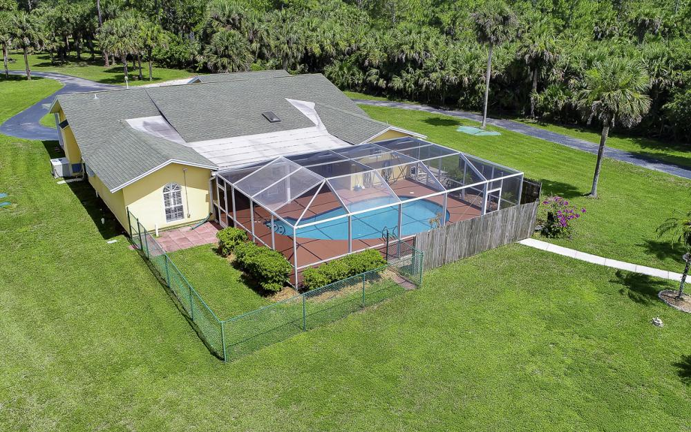 331 17th St NW, Naples - Home For Sale 1886886710