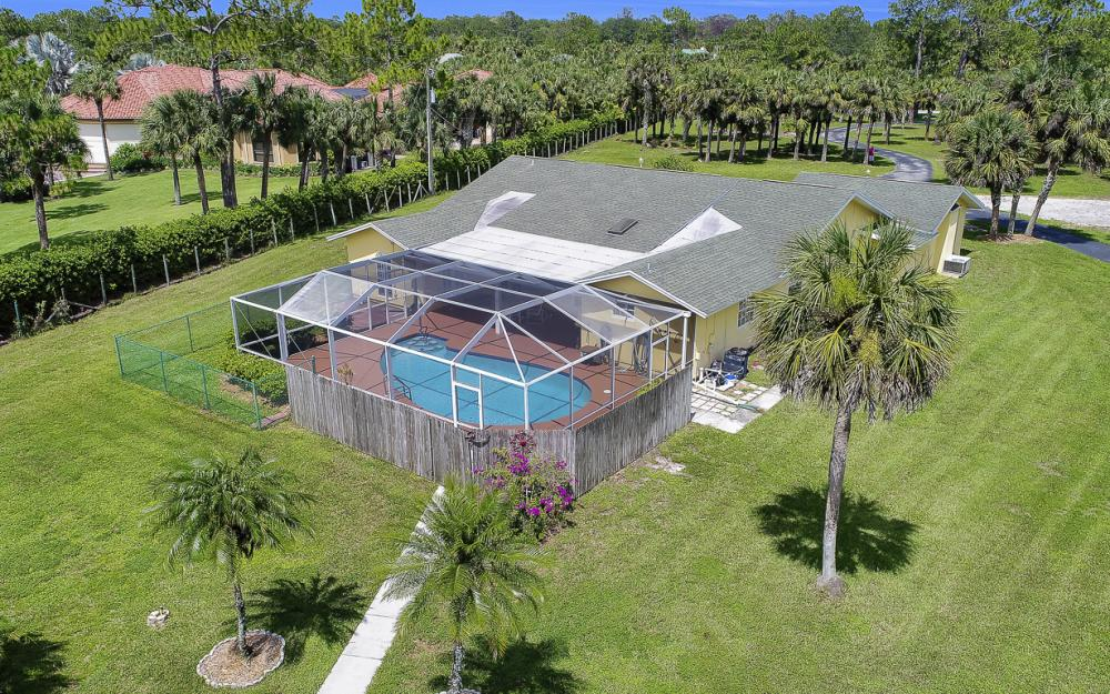 331 17th St NW, Naples - Home For Sale 401949270