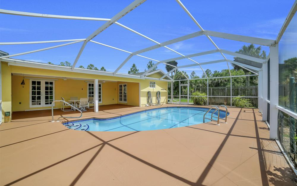 331 17th St NW, Naples - Home For Sale 385763333