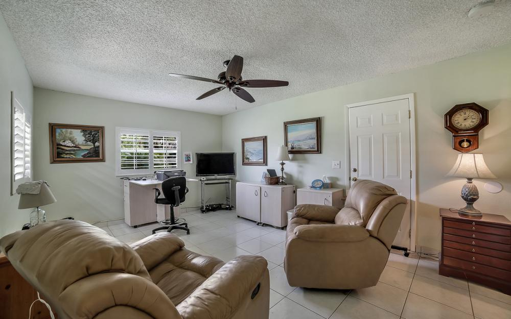 331 17th St NW, Naples - Home For Sale 670610891