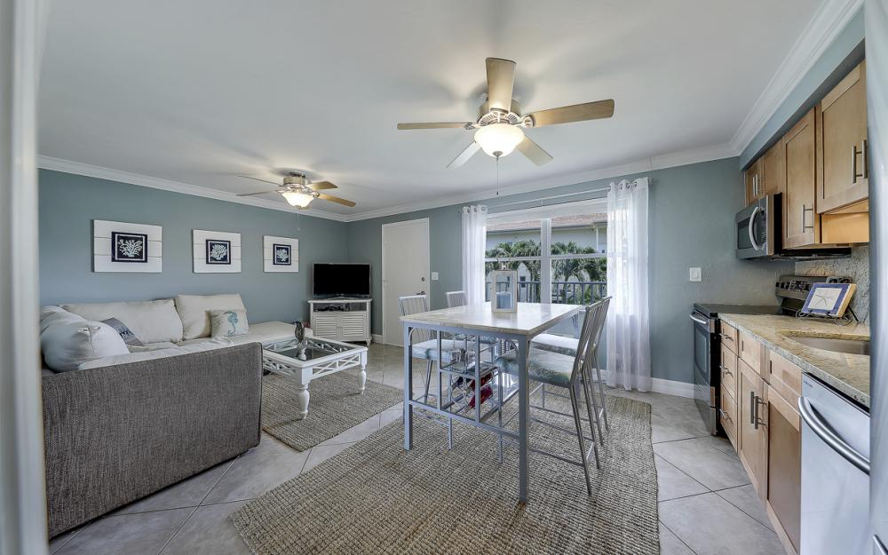 850 Palm St C20, Marco Island - Condo For Sale 1899845858