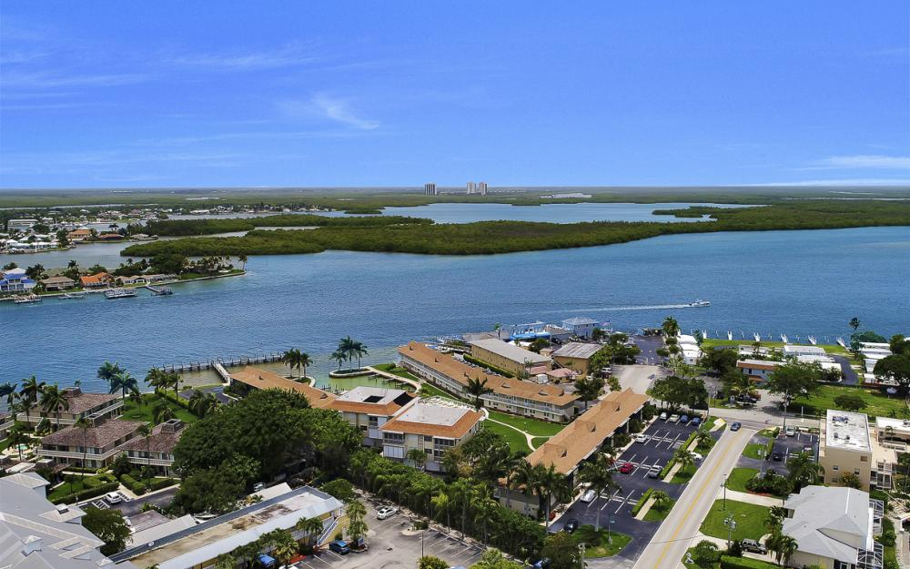 850 Palm St C20, Marco Island - Condo For Sale 653191835