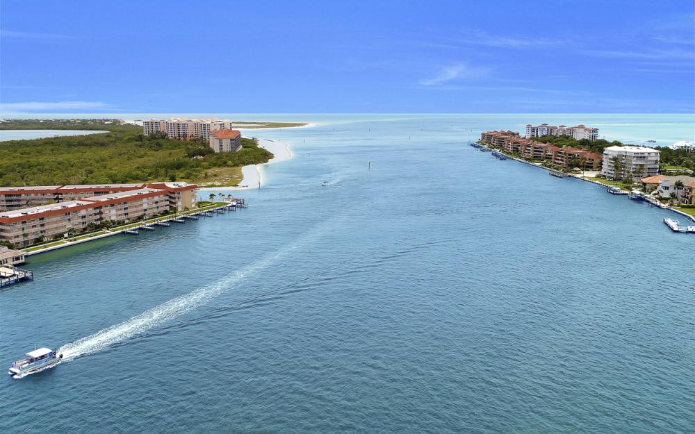 850 Palm St C20, Marco Island - Condo For Sale 1218035760