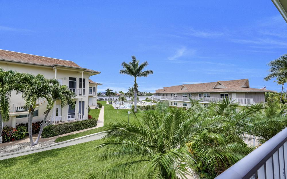 850 Palm St C20, Marco Island - Condo For Sale 71861339