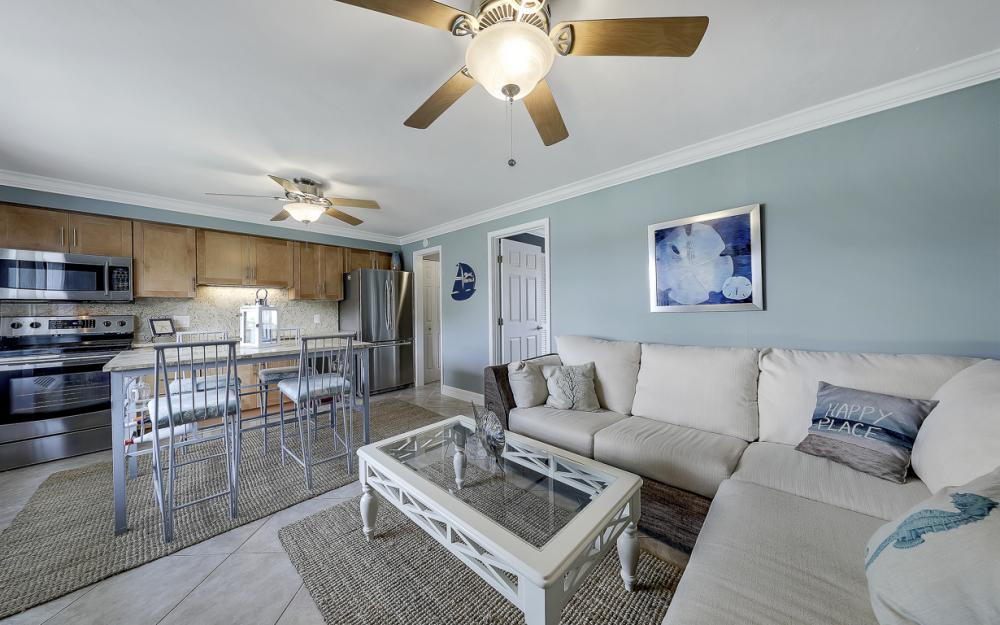 850 Palm St C20, Marco Island - Condo For Sale 469292156