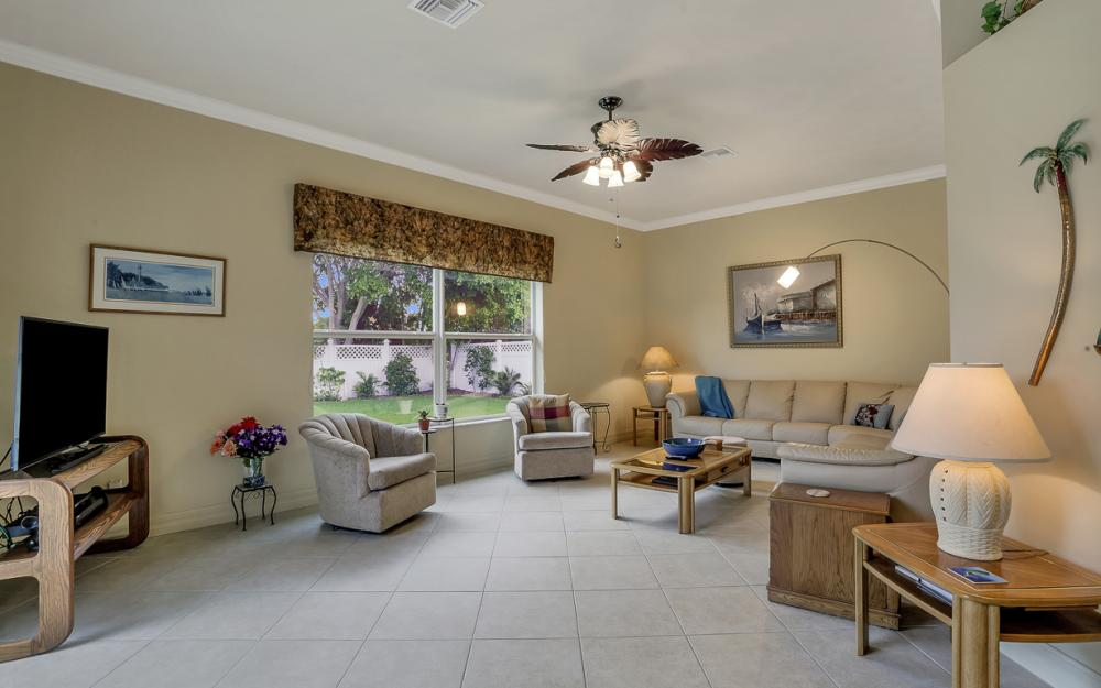 4903 Agualinda Blvd, Cape Coral - Home For Sale 558795073