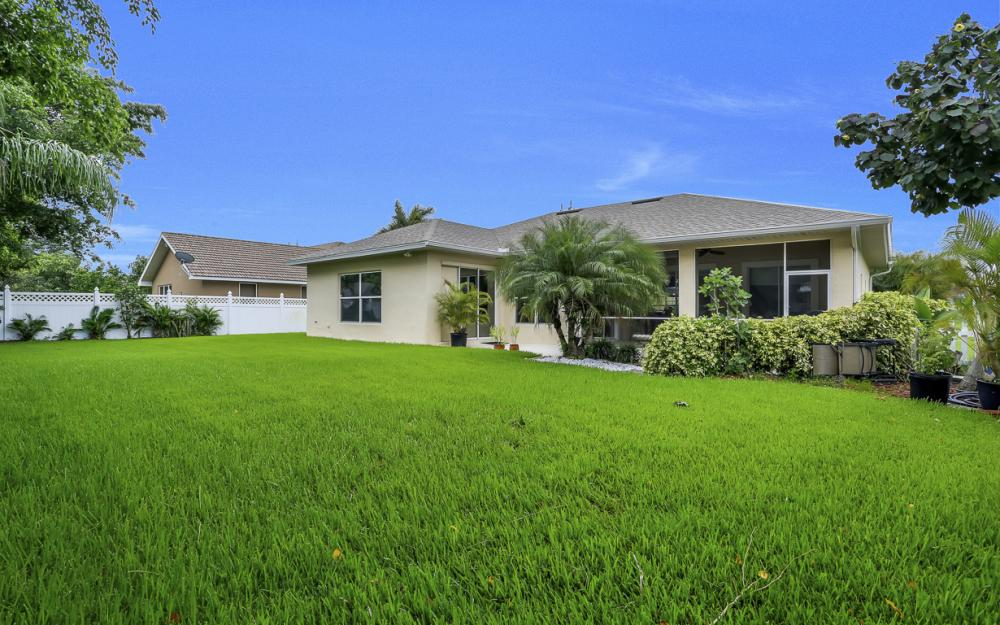 4903 Agualinda Blvd, Cape Coral - Home For Sale 1149749284