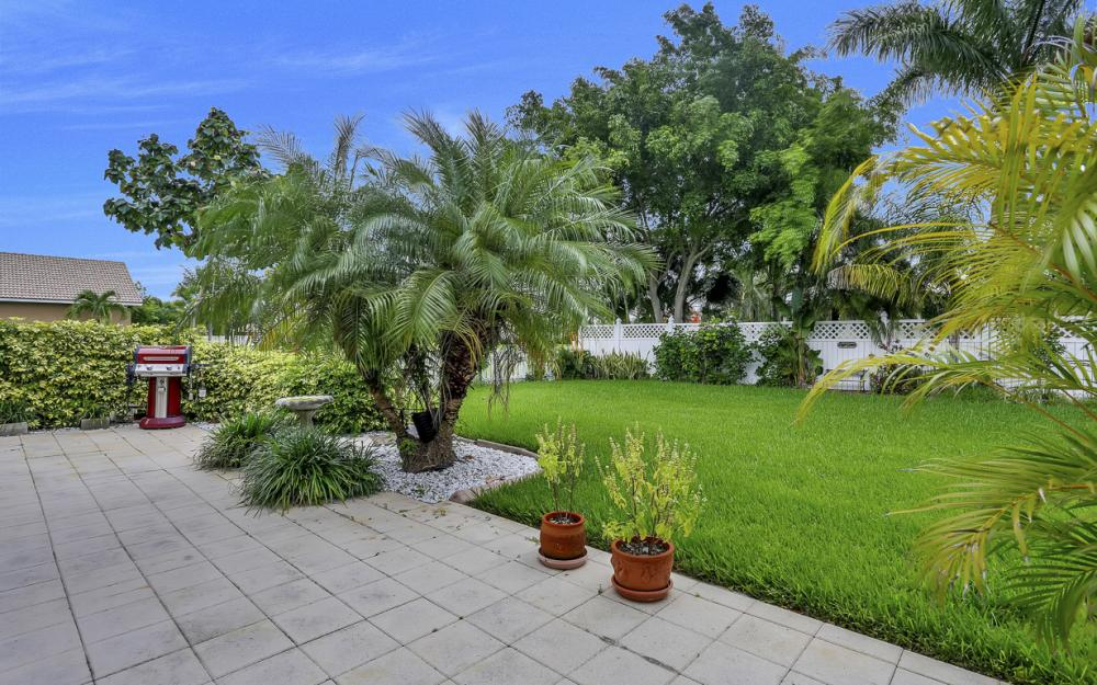 4903 Agualinda Blvd, Cape Coral - Home For Sale 1600221716