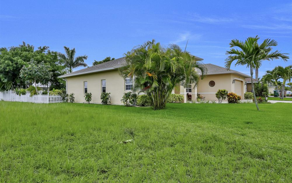 4903 Agualinda Blvd, Cape Coral - Home For Sale 1542330601