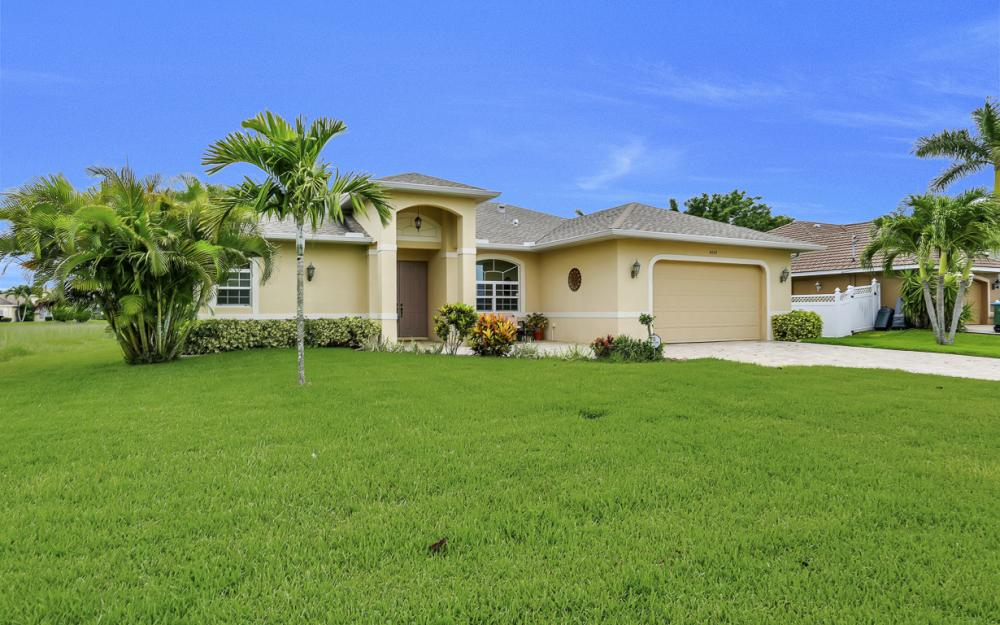 4903 Agualinda Blvd, Cape Coral - Home For Sale 1626617026
