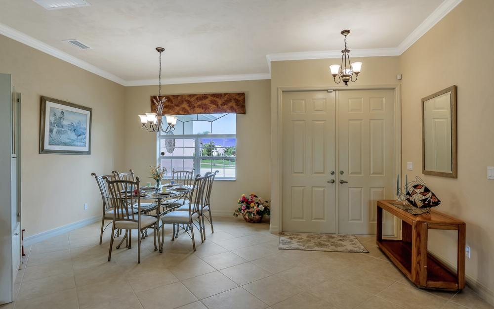 4903 Agualinda Blvd, Cape Coral - Home For Sale 1489886567
