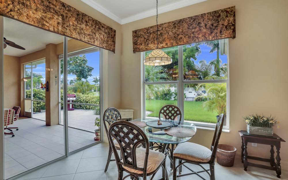 4903 Agualinda Blvd, Cape Coral - Home For Sale 866612366