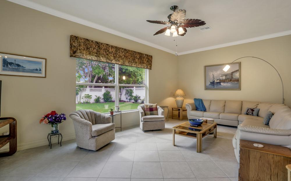 4903 Agualinda Blvd, Cape Coral - Home For Sale 617514794