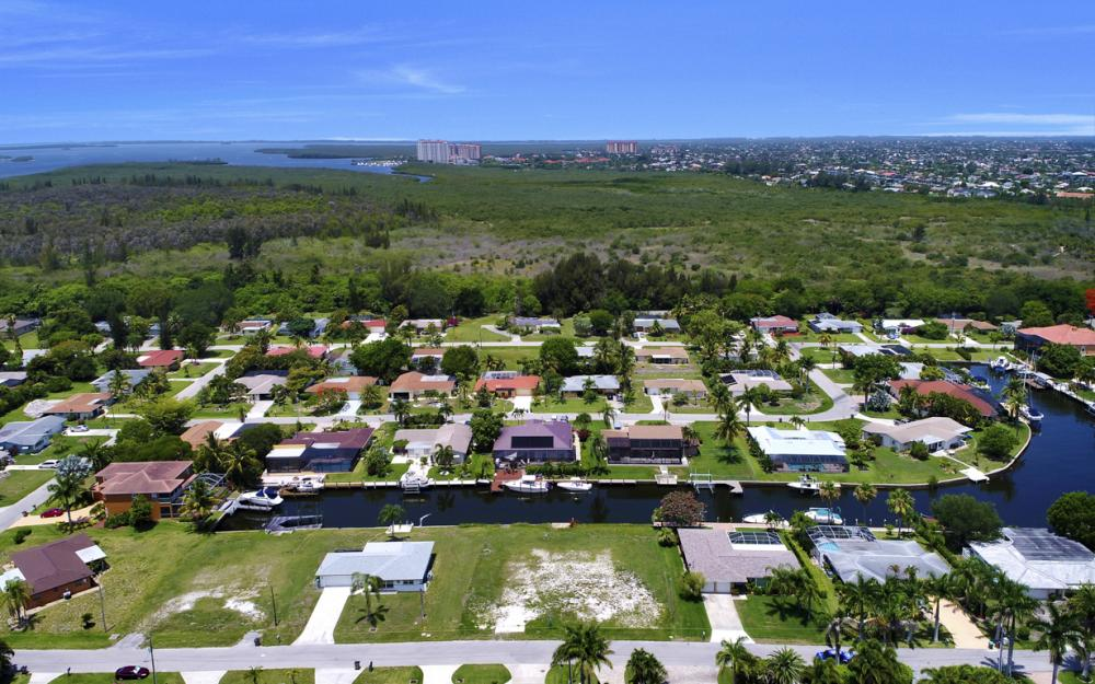 5820 SW 1st Ave, Cape Coral - Lot For Sale 1418919277