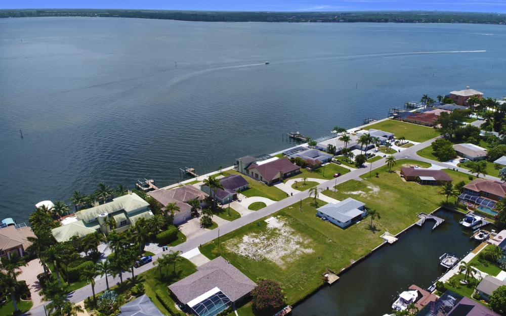 5820 SW 1st Ave, Cape Coral - Lot For Sale 1773893287