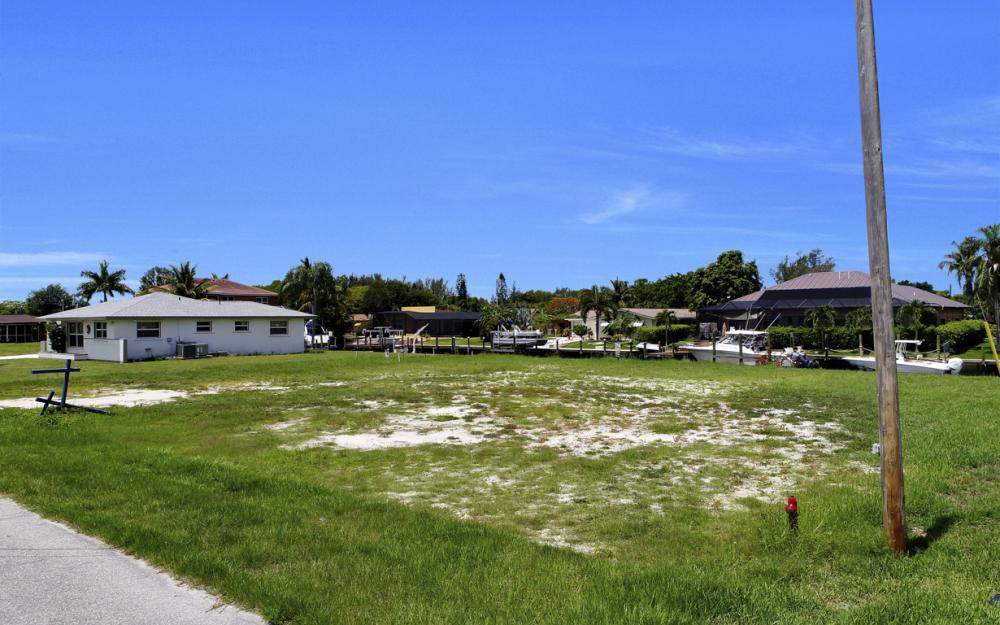 5820 SW 1st Ave, Cape Coral - Lot For Sale 1769096887