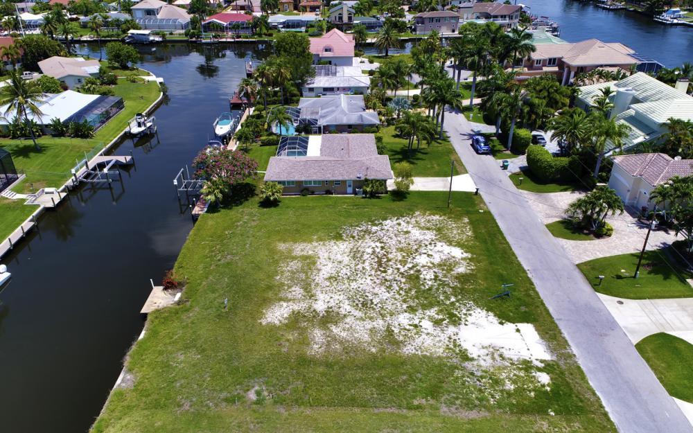 5820 SW 1st Ave, Cape Coral - Lot For Sale 1084895910