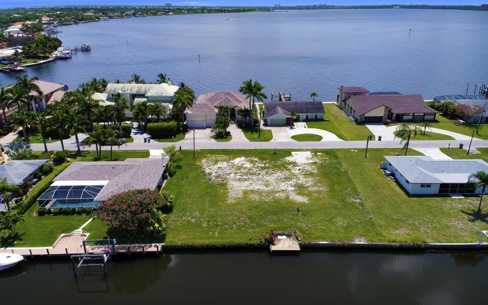 5820 SW 1st Ave, Cape Coral - Lot For Sale 268402740
