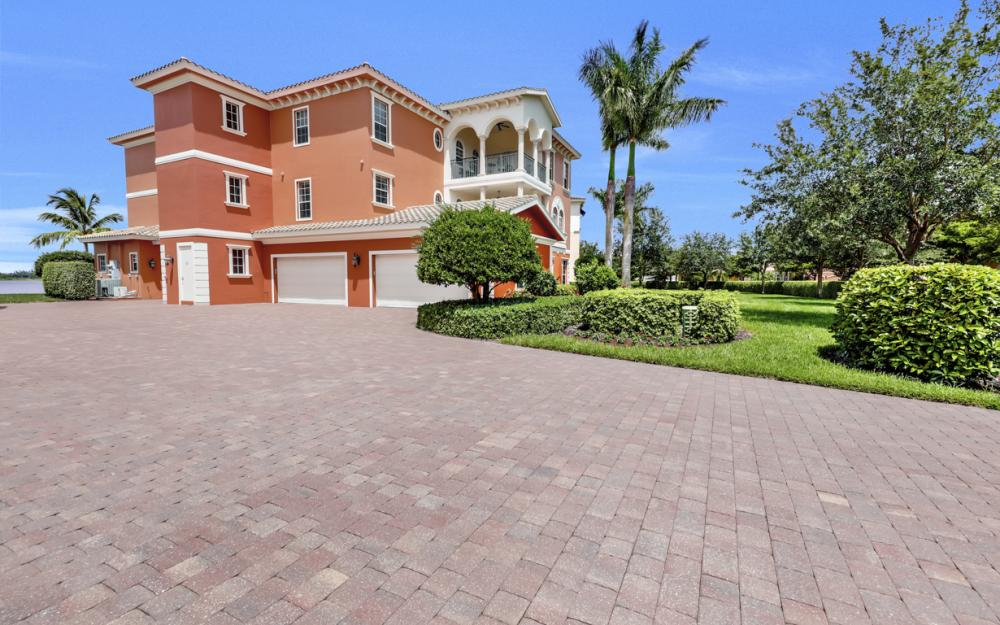 10571 Via Milano Dr #1202, Miromar Lakes - Condo For Sale 1836590581
