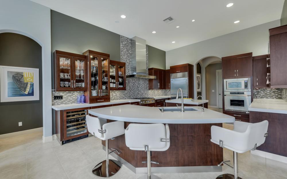 18361 Vicenza Way, Miromar Lakes - Luxury Home For Sale 606382518