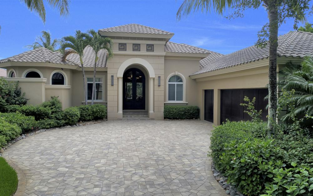 18361 Vicenza Way, Miromar Lakes - Luxury Home For Sale 962178581
