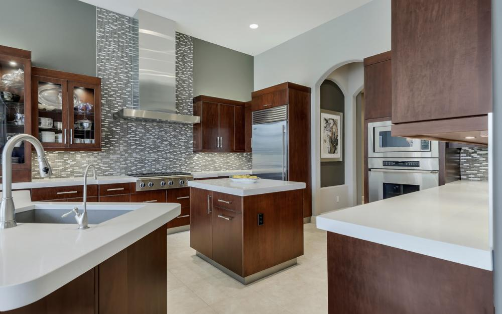 18361 Vicenza Way, Miromar Lakes - Luxury Home For Sale 648440158