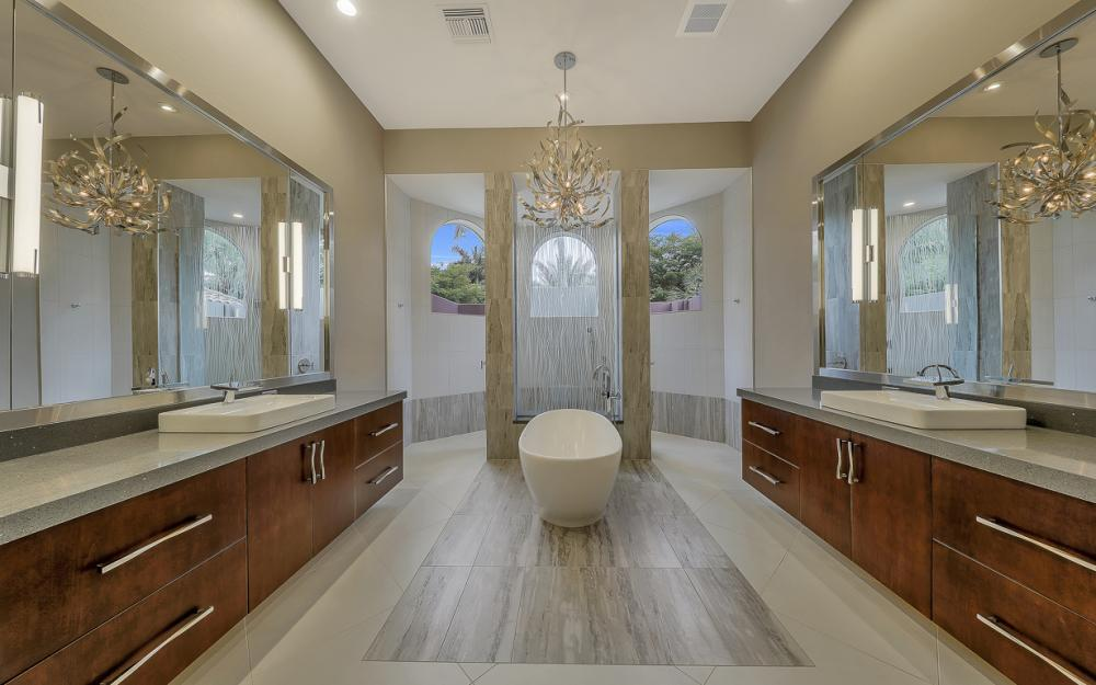 18361 Vicenza Way, Miromar Lakes - Luxury Home For Sale 224249584
