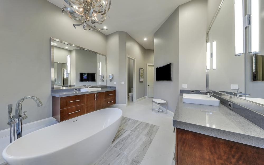 18361 Vicenza Way, Miromar Lakes - Luxury Home For Sale 567806586