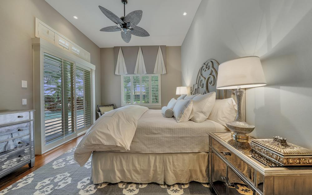 18361 Vicenza Way, Miromar Lakes - Luxury Home For Sale 1004284250
