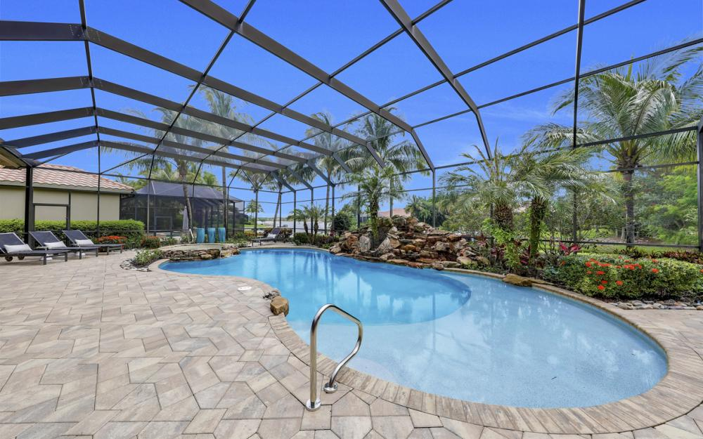 18361 Vicenza Way, Miromar Lakes - Luxury Home For Sale 1326598005