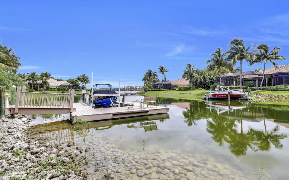 18361 Vicenza Way, Miromar Lakes - Luxury Home For Sale 1765690081