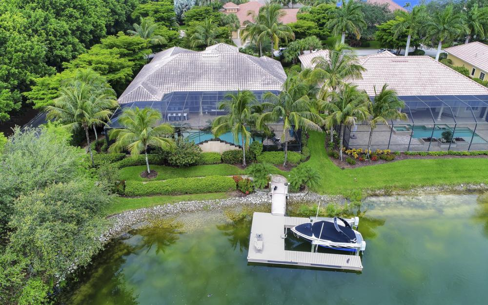 18361 Vicenza Way, Miromar Lakes - Luxury Home For Sale 1479294210