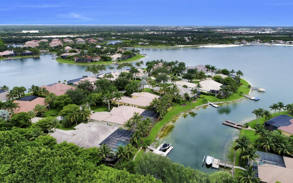 18361 Vicenza Way, Miromar Lakes - Luxury Home For Sale 572705865