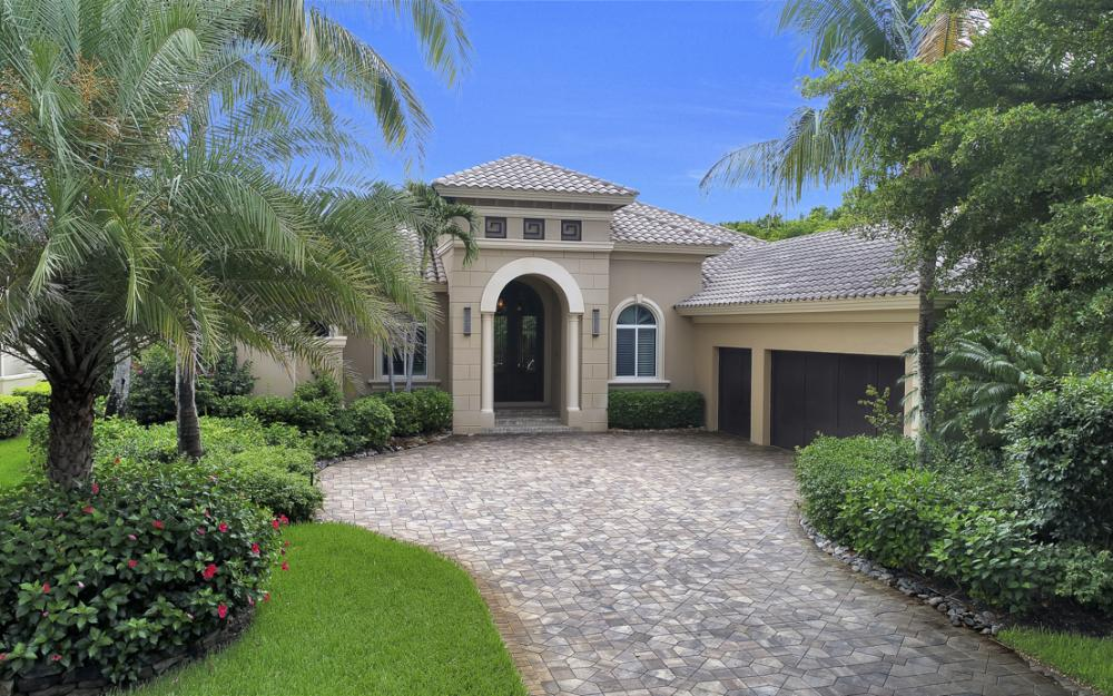 18361 Vicenza Way, Miromar Lakes - Luxury Home For Sale 1854392535