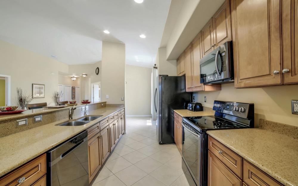 3201 Sea Haven Ct #2804, N. Fort Myers - Home For Sale 722031347