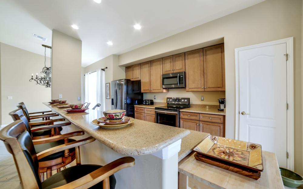 3201 Sea Haven Ct #2804, N. Fort Myers - Home For Sale 314917208